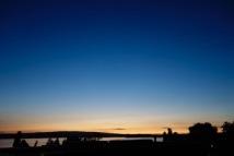 blue-hour