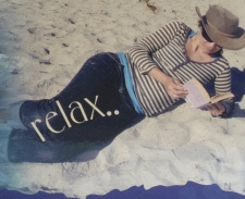 Relax-1024