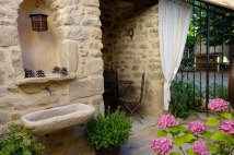 provence-8