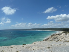 thumb_hamelin-bay_1024